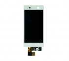 Thay nguyên bộ màn hình và cảm ứng Sony Xperia M5 Full LCD