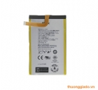 Thay Pin Blackberry Classic Q20 Original Battery