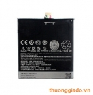 Thay Pin HTC Desire 816 Original Battery, Model: B0P9C100