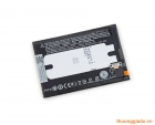Thay Pin HTC One (M8), HTC One E8, Model B0P6B100 Original Battery