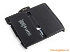Thay Pin iPad I/ iPad 1 ORIGINAL BATTERY