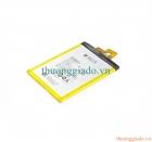 Thay Pin Lenovo BL223 dùng cho Lenovo K920 Vibe Z2 Pro