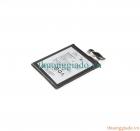 Thay Pin Lenovo BL231 dùng cho Lenovo Vibe X2
