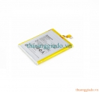 Thay Pin Lenovo S860, Lenovo BL226 Original Battery