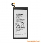 Thay pin Samsung Galaxy S6 G920f Chính Hãng Original Battery