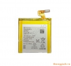 Thay Pin Sony Xperia ion LT28i ORIGINAL BATTERY