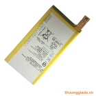 Thay Pin Sony Xperia Z3 Compact/ Z3 mini/ D5803/ Xperia C4 Original Battery