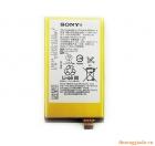 Thay pin Sony Xperia  Z5 compact Sony E5803 Original Batterry