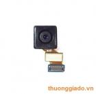 Thay thế camera chính/ camera sau Samsung Galaxy S5 G900