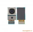 Thay thế camera chính/camera sau Samsung Galaxy S6 G920f_S6 Edge G925f