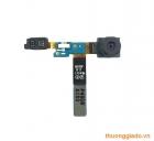 Thay thế camera trước+cảm biến ánh sáng Samsung Galaxy Note 4 N910F Chính Hãng