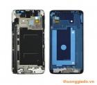 Thay vành viền Benzel cho Samsung Note 3 Neo N750