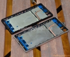 Thay Vành Viền Benzel Sony Xperia Z4_Xperia Z3 Plus