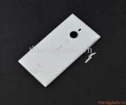 Thay vỏ Nokia Lumia 1520 Màu Trắng Chính Hãng