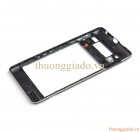 Thay Xương Lưng+kính camera sau/camera chính Lenovo P780