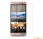 Miếng dán kính cường lực cho HTC One ME Tempered Glass Screen Protector