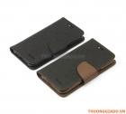 Bao Da Samsung Galaxy J2 MERCURY Flip Leather Case