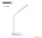 Đèn Led Remax RT-E330 với 3 mức nhiệt độ màu