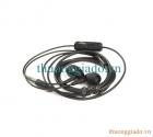 Tai nghe LG In Ear Chân tròn 3.5mm