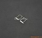 Khay đựng thẻ nhớ HTC One E8 (micro sd)