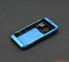 Thay Vỏ Nokia N8-00 Xanh Dương Original Housing (Hàng tháo máy)