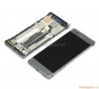 """Thay màn hình Sony Xperia XA (5.0"""") nguyên bộ, full bộ, hàng chính hãng"""