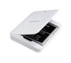 Samsung Galaxy S4, i9500,i9150,G7102 Extra Battery Charger Kit ( Hàng Chính Hãng)