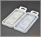 Ốp lưng Samsung Galaxy S8/ G950 Clear Cover chính hãng