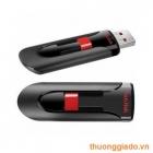 USB Sandisk Cruzer Glide 8Gb