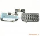 Thay thế bàn phím+bo cáp phím Blackberry Classic, Blackberry Q20