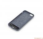 Pin dự phòng kiêm ốp lưng iPhone 6,iPhone 6s, ROCK P1 Power Case(2000mAh)