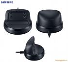 Đế sạc Samsung Gear Fit 2/ R360 (hàng chính hãng) Charging Dock