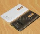 Nắp lưng, nắp đậy pin LG D802 Optimus G2 bản quốc tế ORIGINAL BACK COVER