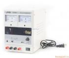 Máy kẹp & cấp nguồn & đo sóng JYD 1503D+ (15V-3A)