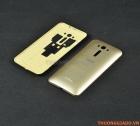 Nắp lưng-nắp đậy pin-vỏ lưng Asus Zenfone 2 Laser (Màn hình 5.5inchs) ZE550 Back Cover