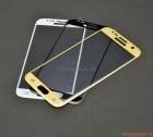 Miếng dán kính cường lực full màn hình Samsung Galaxy S7 G930
