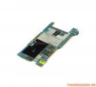 Bán main Sony Xperia SP C5302 M35h Chính Hãng (Nguyên bản)