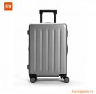 Vali du lịch Xiaomi - Mi Suitcase