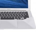 """Miếng dán Trackpad & chỗ kê tay MacBook 12"""""""