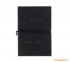 """Thay pin iPad pro 9.7""""(7306mAh) original battery"""