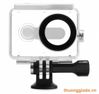 Vỏ chống nước_Case chống nước cho Xiaomi Yi Action Camera