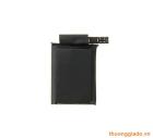 Thay pin Apple Watch 42mm (thế hệ thứ nhất) Original Battery