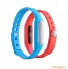Vòng đeo tay theo dõi sức khỏe Xiaomi - Mi Band 1S Pulse ( đo nhịp tim )