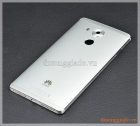 Thay vỏ Huawei Mate 8 màu trắng bạc chính hãng (hàng tháo máy)