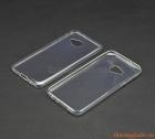 """Ốp lưng silicone siêu mỏng cho HTC U Play (5.2"""")_ultra thin soft case"""