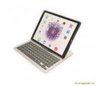 Bàn phím bluetooth đa năng Smart Keyboard, iPad Pro 12.9, Galaxy Note Pro12.2