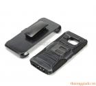 Ốp lưng chống sốc Samsung Galaxy S7 Edge G935