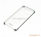 Ốp lưng Samsung Galaxy S8+/ S8 Plus/ G955 Clear Cover chính hãng