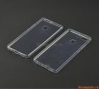 Ốp lưng silicon siêu mỏng Huawei P9 Plus, P9Plus (Ultra Thin Soft Case)