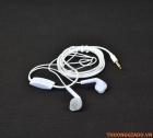 Tai nghe Samsung GH59-11129H Màu Trắng Chính Hãng, G530,G360,S7560,i9300